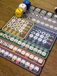 clever bordspel 1