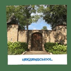 heksenschool