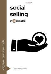 social selling 1