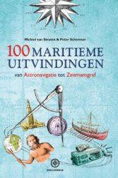 101 maritieme uitvindingen