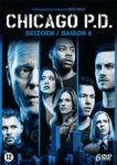 Chicago PD Seizoen 6