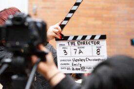 Filmset filmlocaties 1