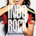 Indorock Vanja van der Leeden