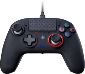 Nacon Revolution Pro 3 controller