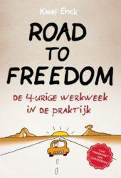 Road to freedom Karel Emck