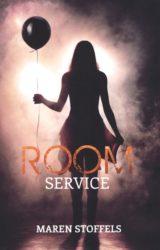 Roomservice Maren Stoffels
