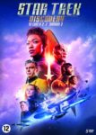Star Trek Discovery Seizoen 2