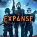 The Expanse Seizoen 3