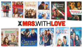 Xmas WithLove 2