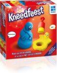 kneedfeest doos