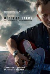 western stars filmposter