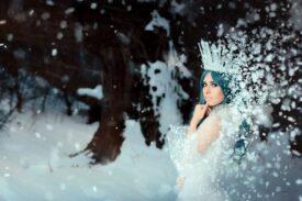 winters zwolle festival 3