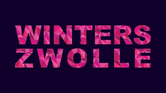WintersZwolle Festivalweken