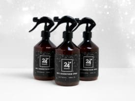 24Kitchen spray