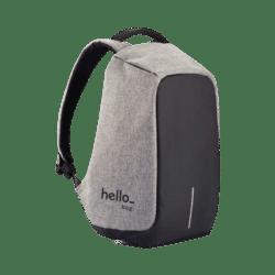 Bobby Bag Product Image 1