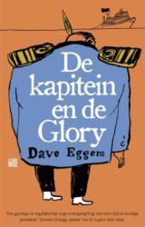 De kapitein en de Glory Dave Eggers