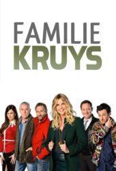 Familie Kruys seizoen 4 seizoen 5
