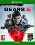 Gears 5 XBOX One