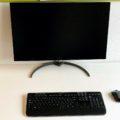 Philips 276E8 monitor