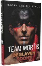 Team Mortis 10 De slaventocht