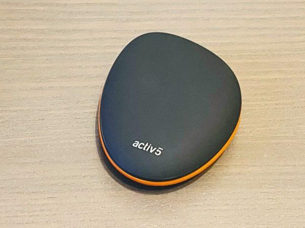 activ5 productshot