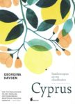 cyprus kookboek