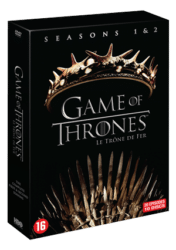 game of thrones 1 2