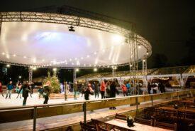 ijsvrij festival 1