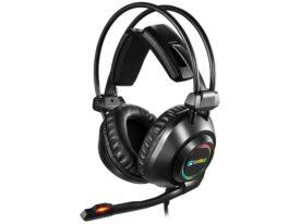 sandberg savage 71 headset