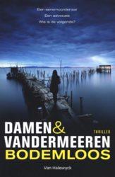 Bodemloos Damen en Vandermeeren