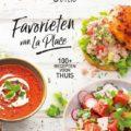 Favorieten van La Place 100 recepten voor thuis