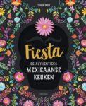 Fiesta de authentieke Mexicaanse keuken