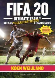 Fifa 20 Ultimate Team Ultieme Ongeautoriseerde Strategiegids