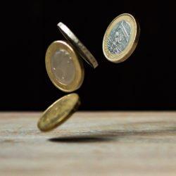 Geld bespaar tips 2