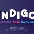 INDIGO2020 2