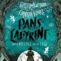 Pans Labyrint het labyrint van de Faun