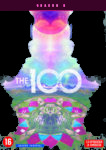 The 100 S6