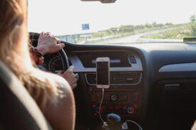 autorijden WA verzekering