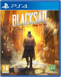 blacksad packshot