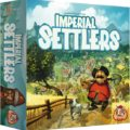 imperial settlers packshot