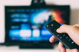 televisie kijkwijzer