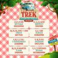 Festival TREK 1