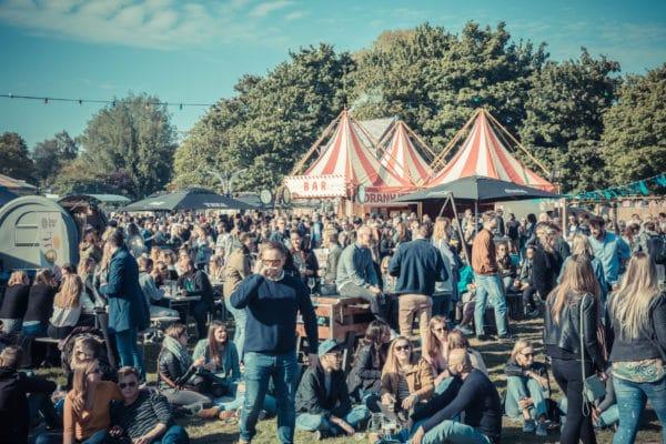 Festival TREK 2