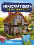 Minecraft Earth De Ultieme gids