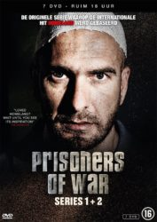 Prisoners of War Seizoen 1 en 2