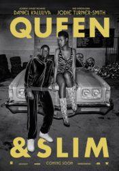 Queen en Slim