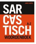 Sarcastisch woordenboek James Napoli