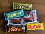 roobar en kookie cat