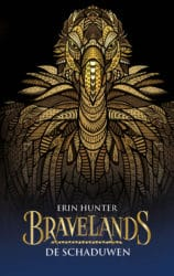 Bravelands 4 De Schaduwen Erin Hunter 1