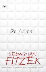 De patient Sebastian Fitzek